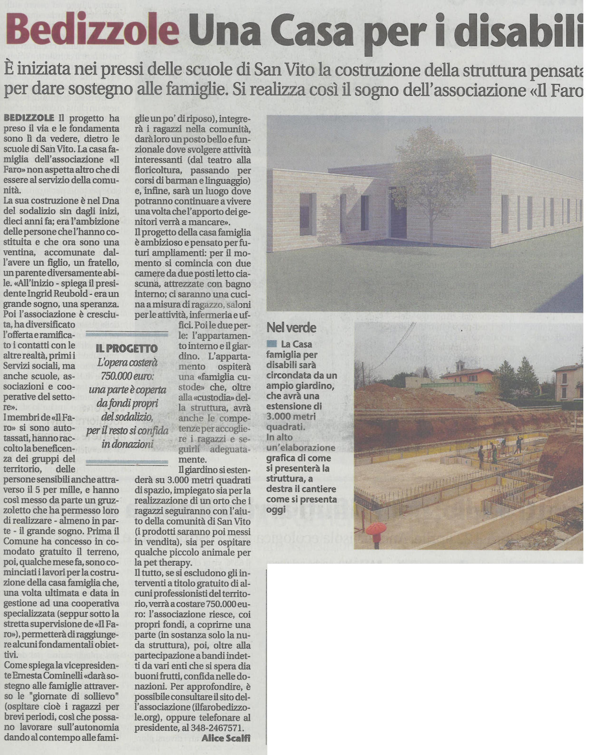 articolo_gdb_casa