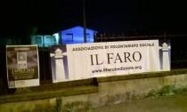 Sede dell' Ass. Il Faro Bedizzole